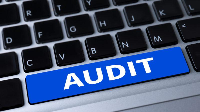 Can GFSI Management Software Help You Pass an Audit?
