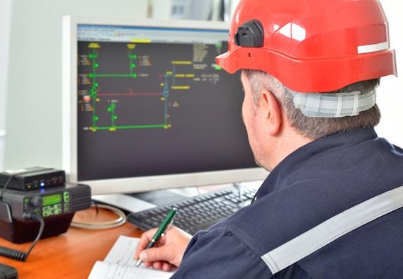 CMMS for Preventive Maintenance