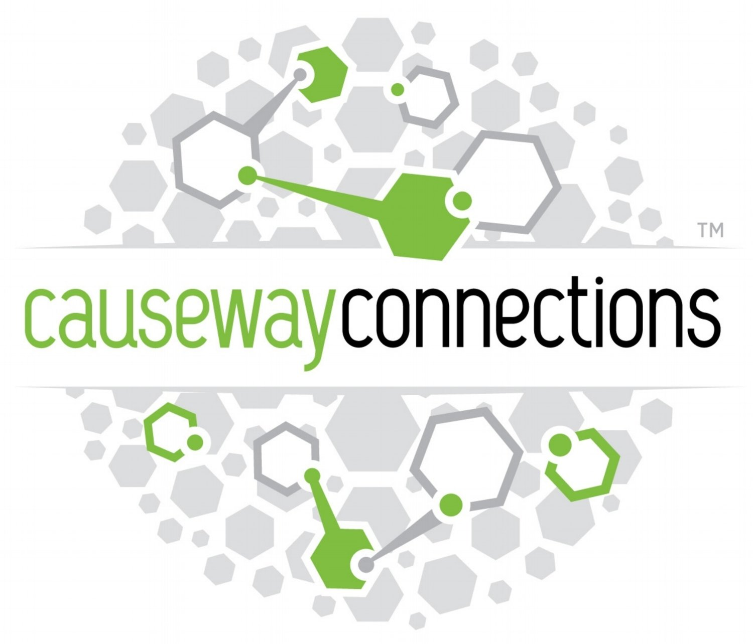 Causeway-Connections