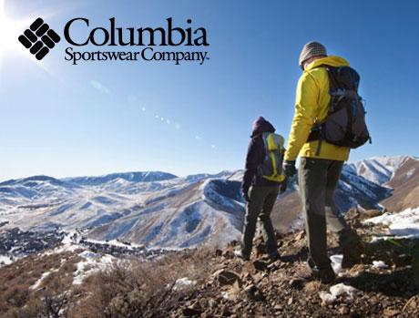Columbia-sportswear.jpg