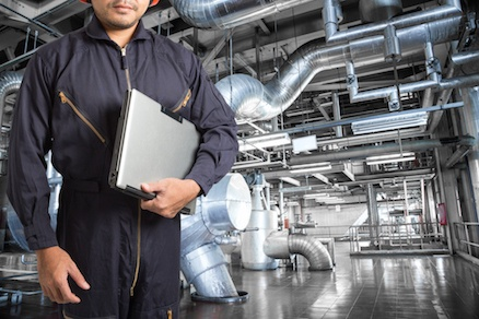 Contractors and Service Automation