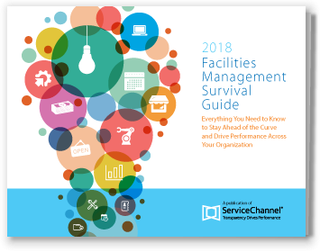 2018 Facilities Management Survival Guide