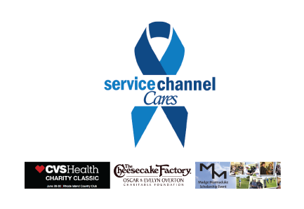 ServiceChannelGivesImage
