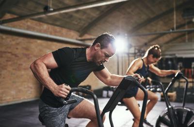 Gym-Facility-Management.jpg