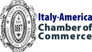 Italy-American Chamber of Commerce