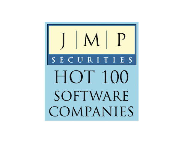 JMP-Hot100-Software-Companies