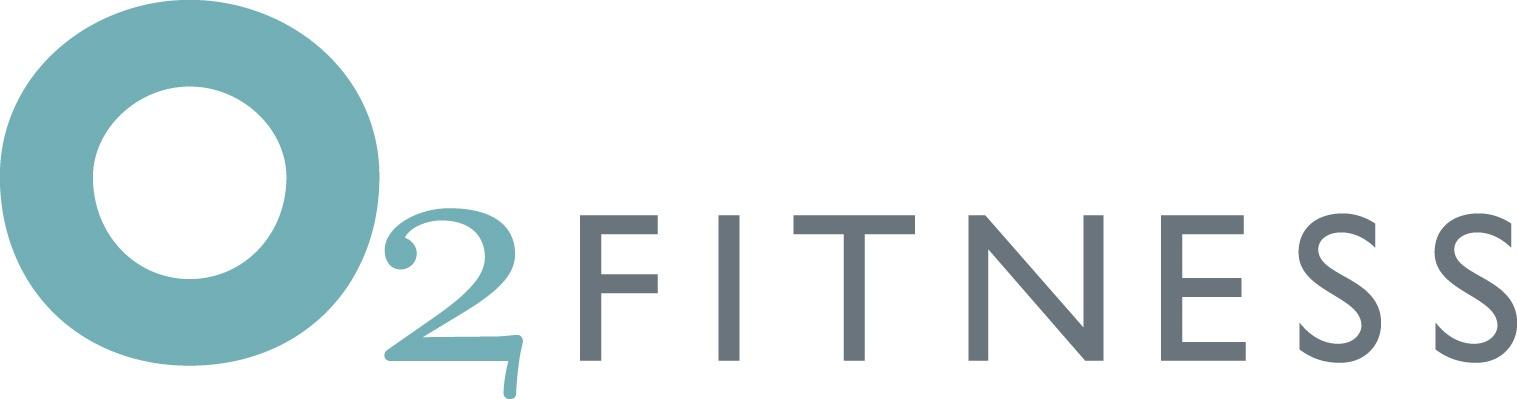 O2-fitness-logo.jpg