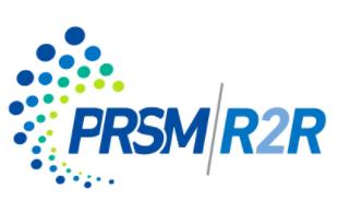 PRSMR2R_SC.png