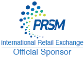 ServiceChannel PRSM Int'l Retail Exchange Sponsor