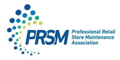 PRSM_Logo