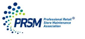 PRSM_SC.png