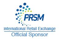 PRSM_UK.png