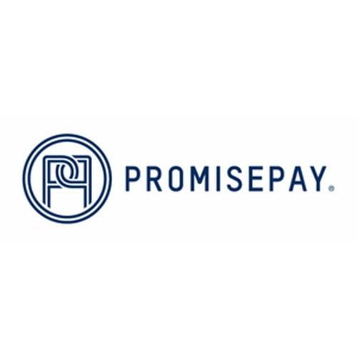 PromisePay.jpg