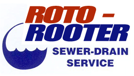 Roto_Rooter