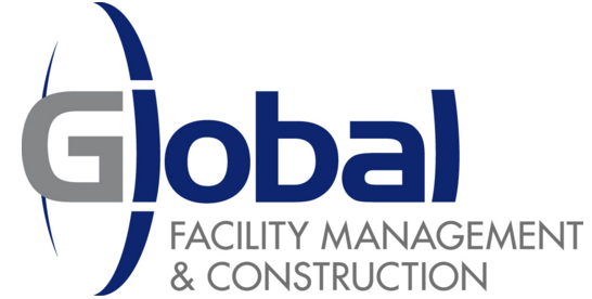 Global Facility Management & Construction