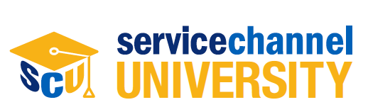 ServiceChannel University