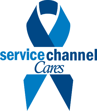 ServiceChannelCare-1.png