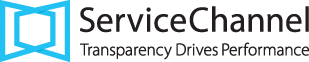 ServiceChannel_Logo.png