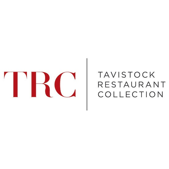 Tavistock Restaurant Collections selects ServiceChannel