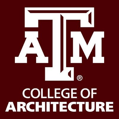 College of Architecture of Texas A&M University