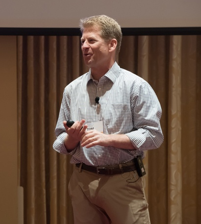 Tom Buiocchi, ServiceChannel CEO