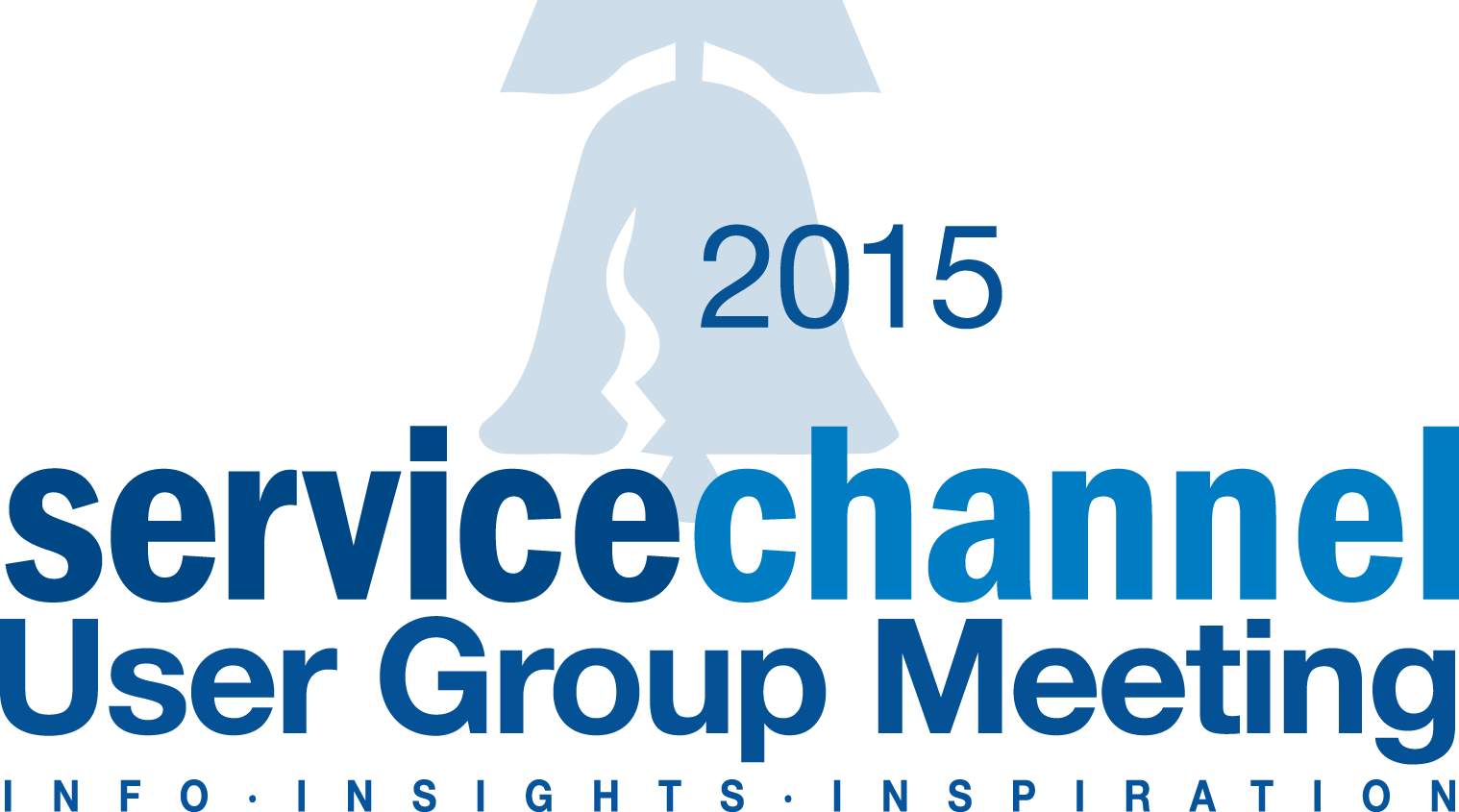 User_Group_Logo_2015