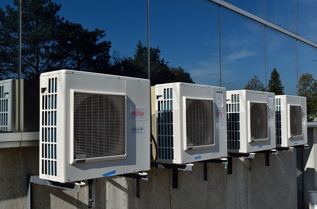air-conditioner-1185041_640.jpg