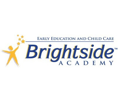brightside_header-3
