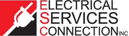 electrical-services-connection-logo.png
