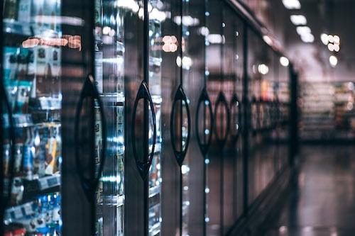 epa-compliance-refrigerant-tracking