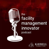 facilities management podcast