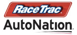 Racetrac Petroleum & AutoNation
