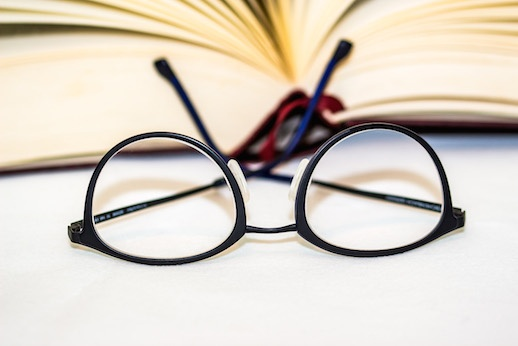 reading-glasses-book.jpg
