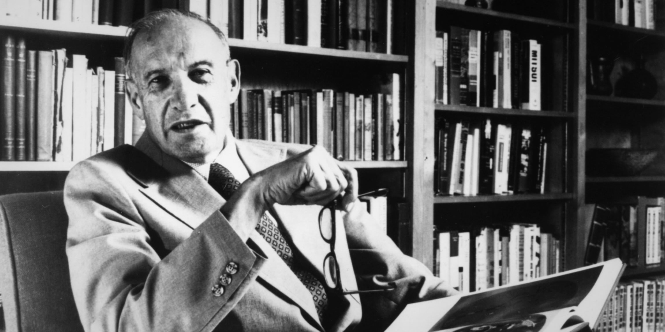 what is business ethics by peter drucker Great quotes on business & leadership  peter drucker  using the phrase  business ethics might imply that the ethical rules and expectations are somehow .