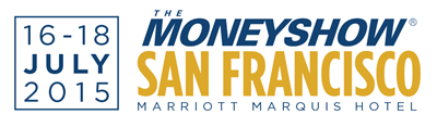 MoneyShow Las Vegas