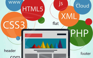 8 Reasons to be Smart About Your Web App Development