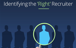 Which Is The 'Right' Recruitment Agency For You?