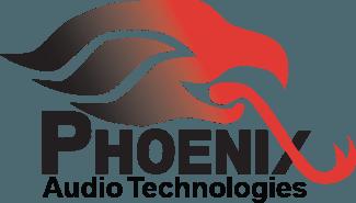 Phnx-Audio-Retina-New