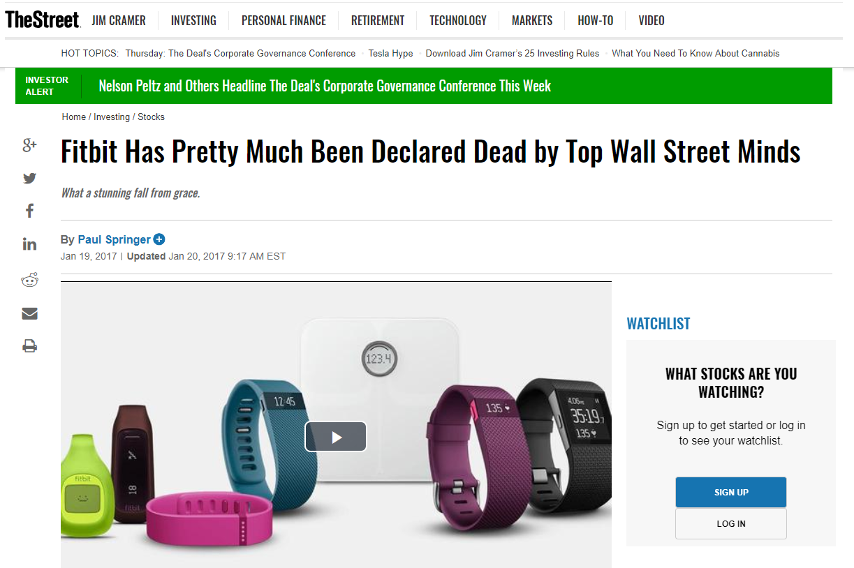 Web-scraped-alternative-financial-data-Fitbit-press-2