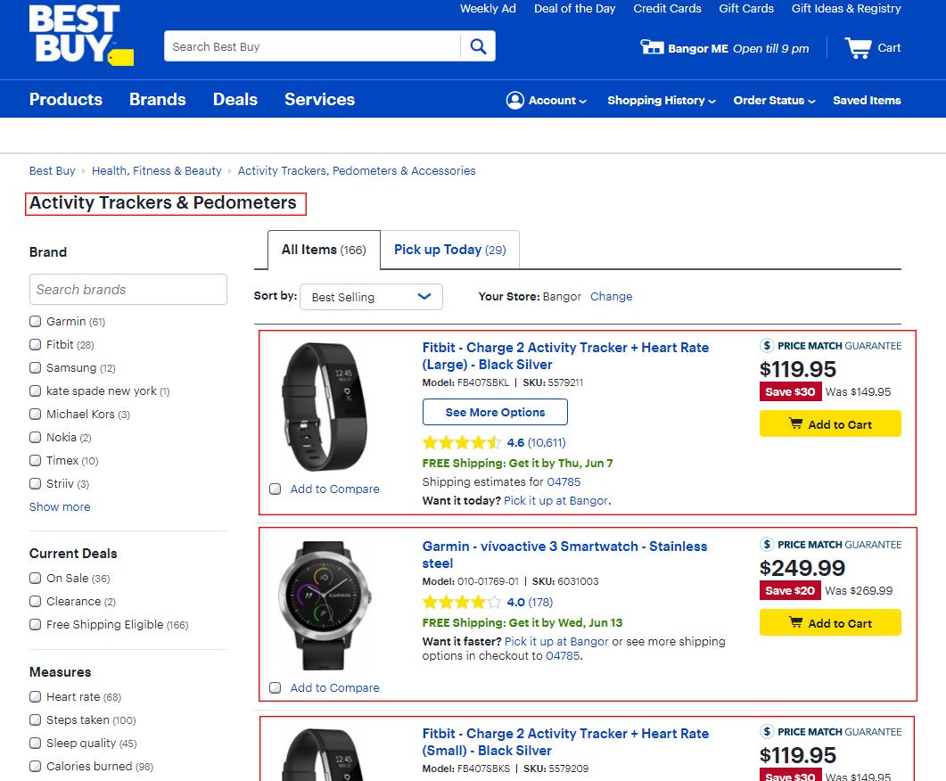 Web-scraped-alternative-financial-data-bestbuy-scraped-products