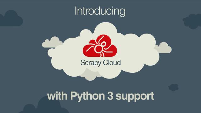 scrapy_cloud_2x