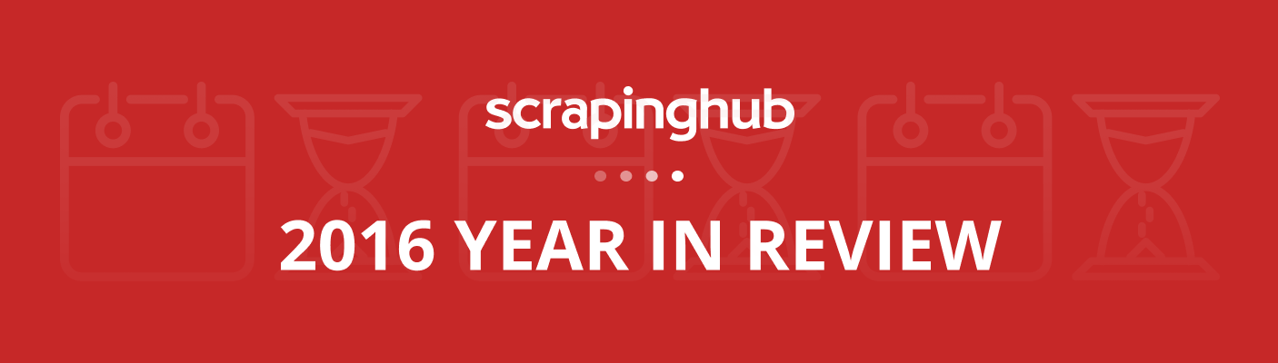 SH-Year-in-review-2016-v3