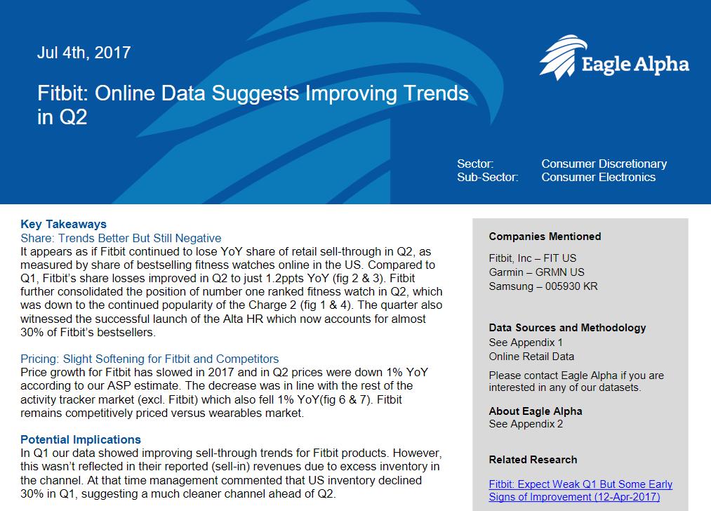 Web-scraped-alternative-financial-data-Eagle-Alpha-Research-Doc