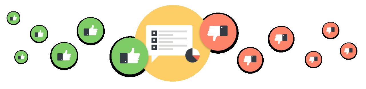remote-working-employee-feedback