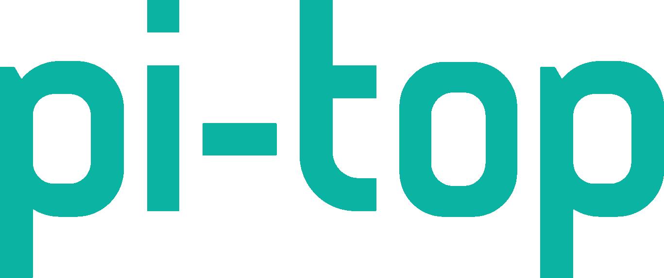 pi-top logo