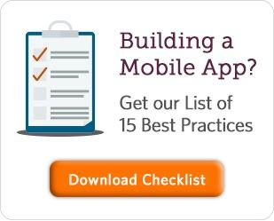 Mobile-App-Best-Practices-Link.jpg
