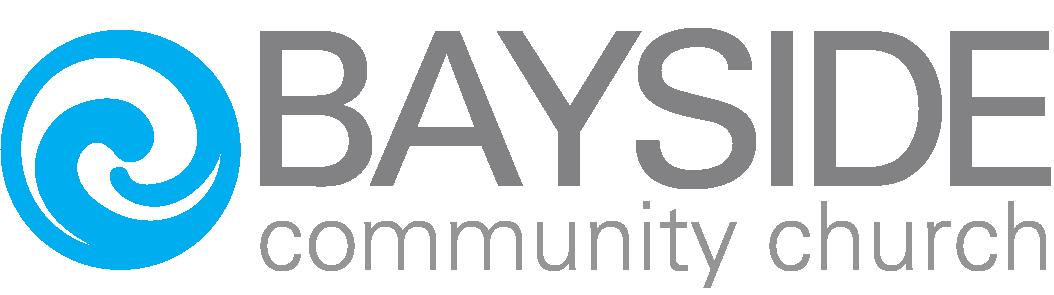 mybayside-logo-1.png
