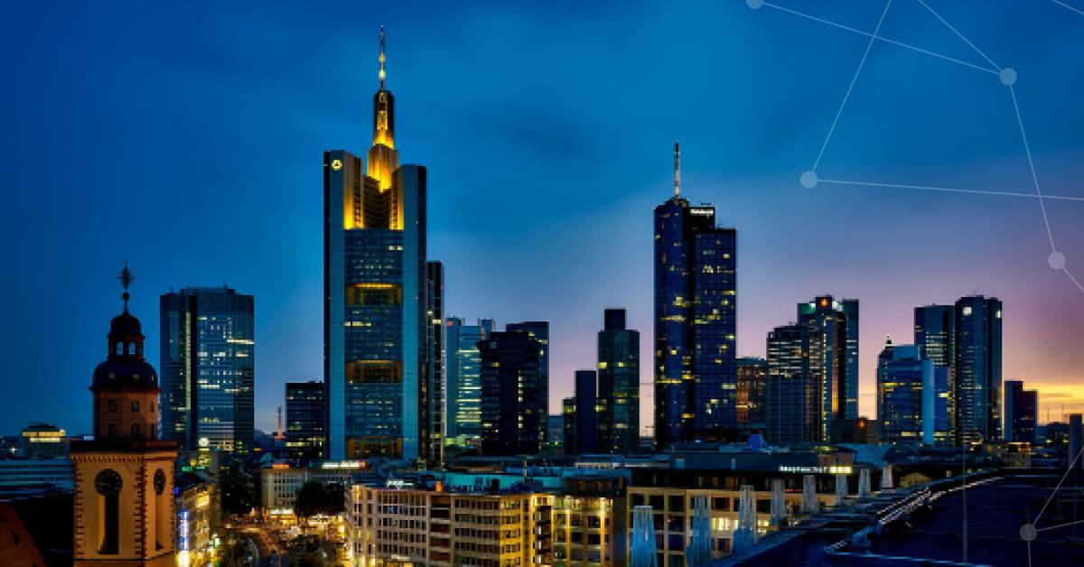 DCW Frankfurt Linkedin