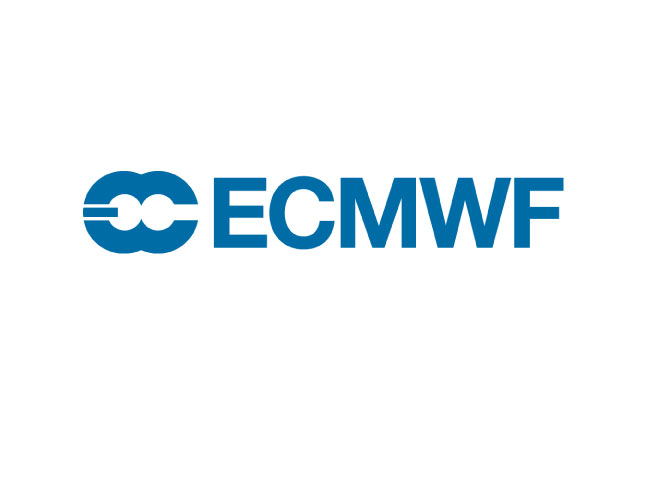 Keysource-and-ECMWF