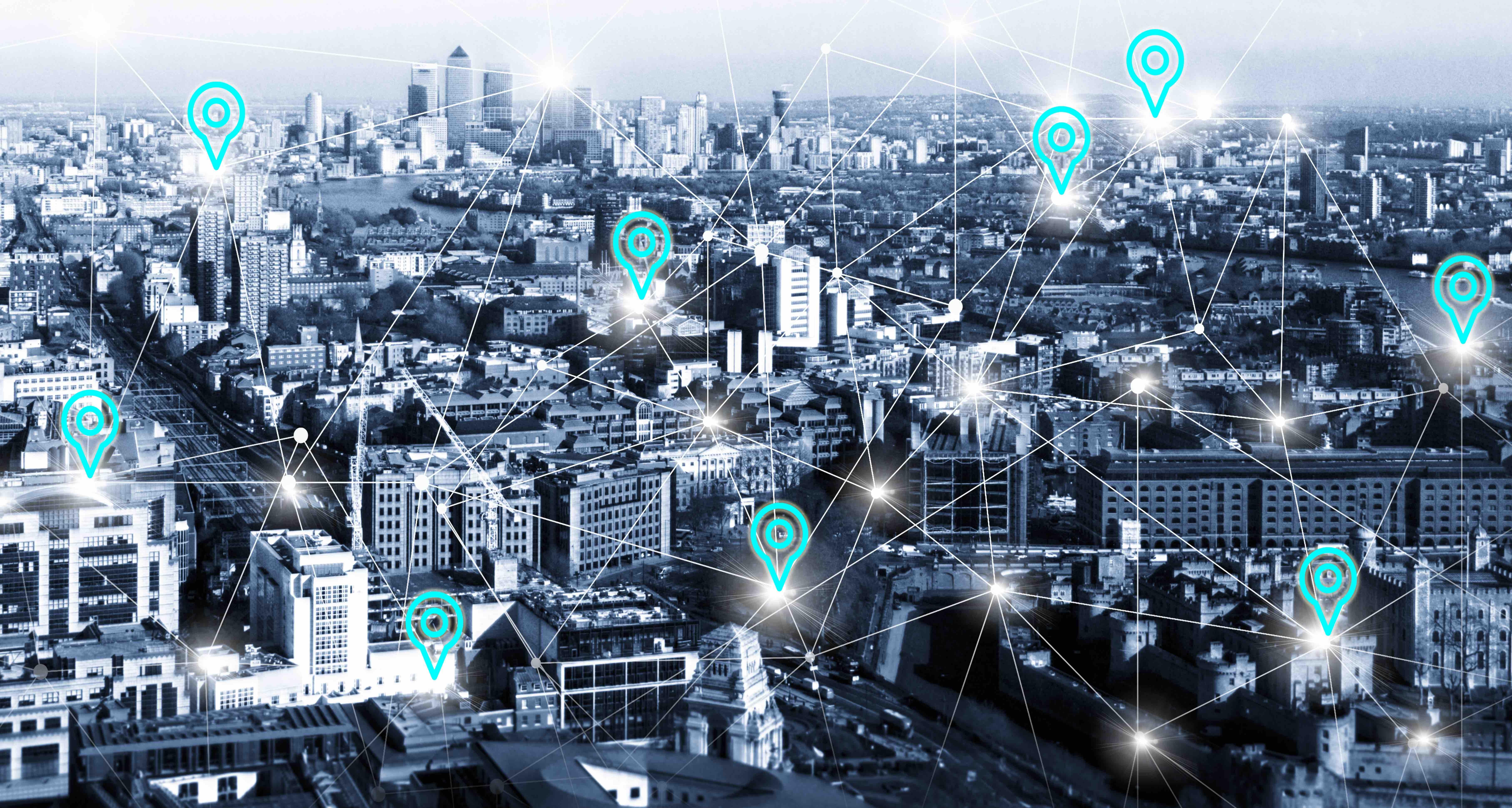 Smart City_web